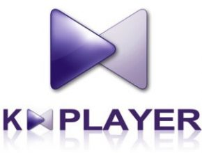 KMPlayer 4.2.2.51 Crack With Serial Key Full Free Download