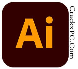 Adobe Illustrator CC Crack With Serial Key Free Download 2021 CrackxPC
