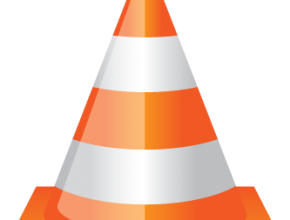 VLC Media Player 4.0.0 Crack With Keygen+Serial Key Free Download