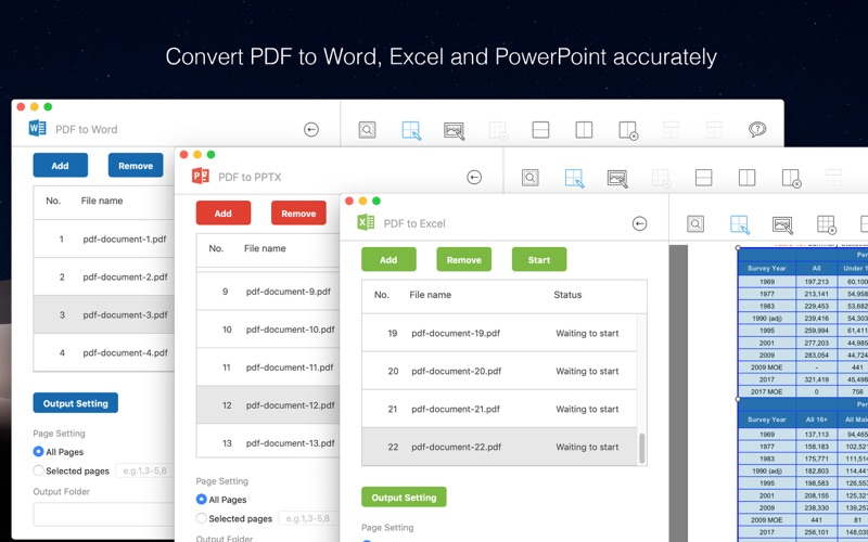 CleverPDF Crack best tool Download free for PC