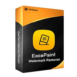 EasePaint Watermark Remover Crack Free Download 2021
