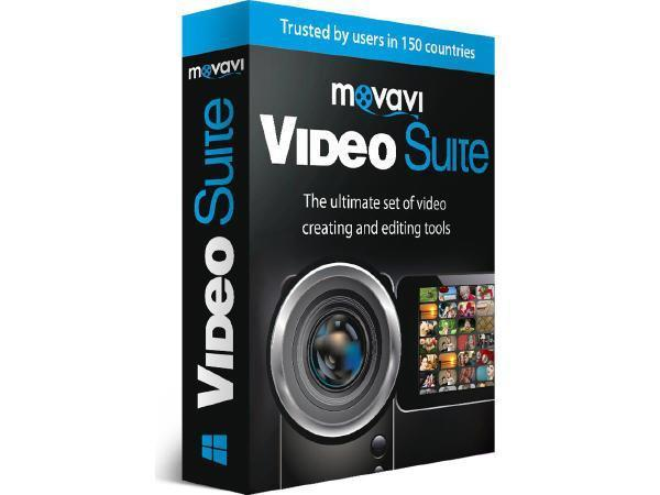 Movavi Video Editor Plus 21.5.0 Crack + Activation Key Latest 2022