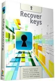 Recover Keys Crack MSP 11.0.4.235 Crack Updated Version 2021