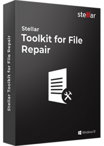 Stellar Repair for Excel Crack for PC Free Download 2021