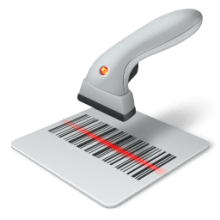 VovSoft Retail Barcode 4.7 crack product key