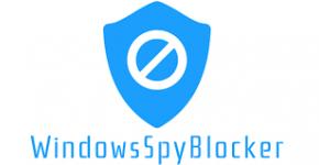 Windows Spy Blocker Crack