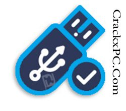 xSecuritas USB Safe Guard Crack 2.1.0.4 + Serial Key Download 2021