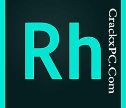 Adobe RoboHelp 2021.4.0 Crack With Registration Key Free Download CrackxPC