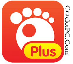 GOM Player Plus Crack 2.3.67.5331 (x64/x86) with Patch 2021 Download Crackxpc