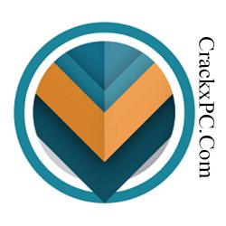 Golden Software Voxler 4.6.913 Crack with Keygen [x86/x64] Download CrackxPC