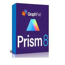GraphPad Prism 9.1.0 Crack + Serial Key 2021 Free Download [Latest] crackxpc