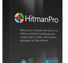 HitmanPro 3.8.22 Crack with Product Key Full Free Download 2021[Latest] crackxpc