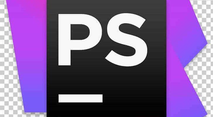 PhpStorm 2021.1.2 Crack with License Key Free Download [2021] crackxpc