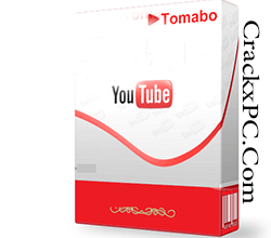 Tomabo MP4 Downloader Pro 4.5.2 Crack with Activation Code [Latest] CrackxPC