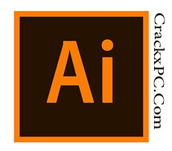 Adobe Illustrator 2021 v25.3.1.390 with Crack Full Version [Pre-Activated] CrackxPC