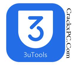 3uTools Pro 2.57.022 Crack + (100% Working) License Key Download   CrackxPC