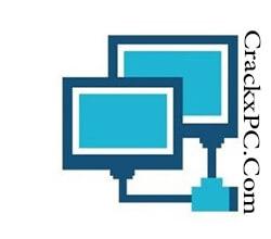 Algorius Net Viewer 11.3 + Crack 2021 Download [Latest Version]   CrackxPC