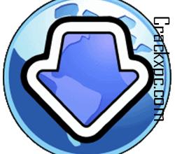 Bulk Image Downloader 5.98.0 Full Crack With Registration Code [2021]