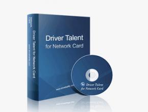 Driver Talent Pro 8.0.1.8 Crack Plus Activation Key [Latest] Free Download crackxpc