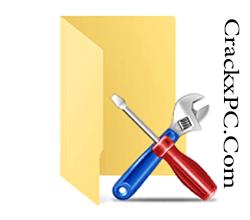 FileMenu Tools 7.8.4 Crack + Keygen & Patch 2021 Free [Latest Version] CrackxPC