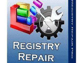 Glary Registry Repair 5.164.0.190 Crack & Serial Key [LatestVersion] crackxpc