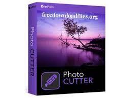 InPixio Photo Cutter 10.57633 Crack & Serial Key [2021] Free Download crackxpc