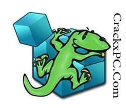 LicenseCrawler 2.3 Build 2566 Crack with Serial Key Free Download [Latest] | CrackxPC