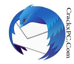 Mozilla Thunderbird 92.0 Beta 1 Crack with Serial Key 2021 [Win + Mac]   CrackxPC