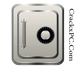 My Lockbox Pro 4.3.7 Full Crack with License Key Download [Portable] | CrackxPC