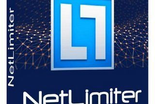 NetLimiter Pro 4.1.11 With Crack+Serial Key Free Download 2021 [Latest] crackxpc