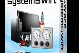PGWare SystemSwift 2.5.24.2021 Crack & License key [Latest Version] crackxpc