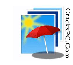 Photomatix Pro 6.2.1 Crack plus Serial Key Free 2021 [Latest] Download | CrackxPC
