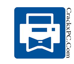 Print Conductor 7.1.2011.3180 Crack with License Key Free [Portable] | CrackxPC