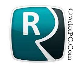 Registry Reviver 4.23.2.14 Crack + License Key Free Download (2021) | CrackxPC