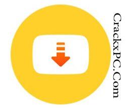 SnapTube – YouTube Downloader HD Video v5.21.0.5214110 Final APK | CrackxPC