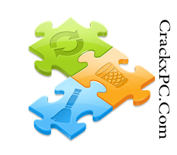 Soft Organizer Pro 9.02 With Crack + License Key Free Download [Latest] | CrackxPC