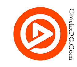 Telestream Switch Pro 4.5.7.10384 with Crack Free Download [Latest]   CrackxPC