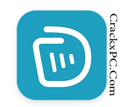 TunesKit iPhone Data Recovery v2.3.1.29 Crack + Serial Key [2021] | CrackxPC