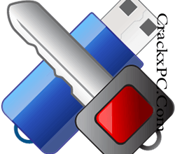 USB Secure 2.1.8 Crack with Serial Key Free Download (Latest Version) CrackxPC