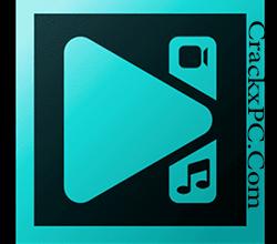 VSDC Video Editor Pro Crack 6.7.0.289 With License Key [Latest Version] CrackxPC