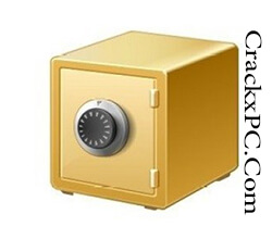 Virtual Safe Professional 3.4.2 Crack With License Key [Latest] 2021 | CrackxPC
