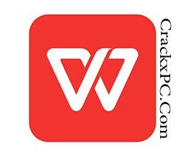 WPS Office Premium MOD APK 14.7 (Premium + Fully Unlocked)   CrackxPC