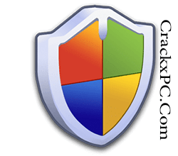 Windows 10 Firewall Control Plus 8.4.0.80 Crack with Serial Key Free | CrackxPC