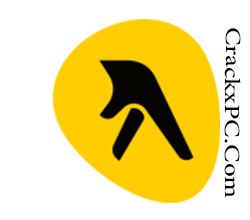 Yellow Leads Extractor Pro 7.6.5 Crack + Activation Key Free Download | CrackxPC