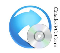Any DVD Converter Professional Crack 7.0.1 License Key Free Download | CrackxPC