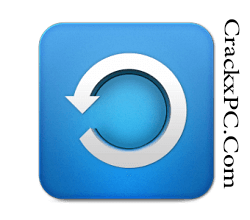 AOMEI OneKey Recovery Professional 1.6.2 + Crack Download [Latest] CrackxPC