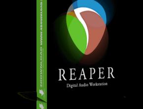 cockos reaper 6.29 Crack + Serial Key [Latest] Free Download crackxpc
