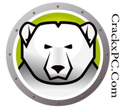 Deep Freeze Enterprise Crack v8.63.2 + License Key Download [2021] | CrackxPC