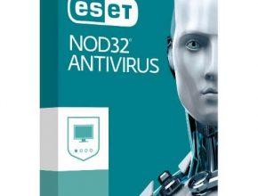 eset nod32 antivirus 14.2.10.0 Crack Plus License Key [Latest] Free crackxpc