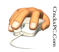 Right Click Enhancer Professional 4.5.6.0 With Serial Key 2021 [Portable] | CrackxPC
